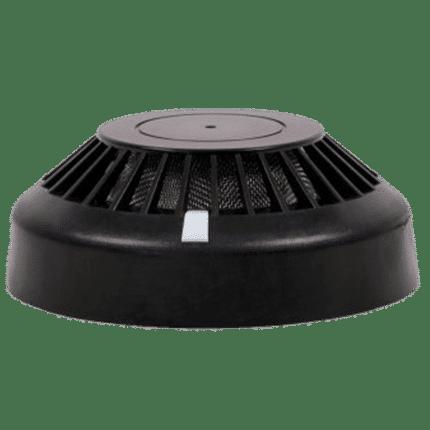 Detector óptico de humos intrínsecamente seguro