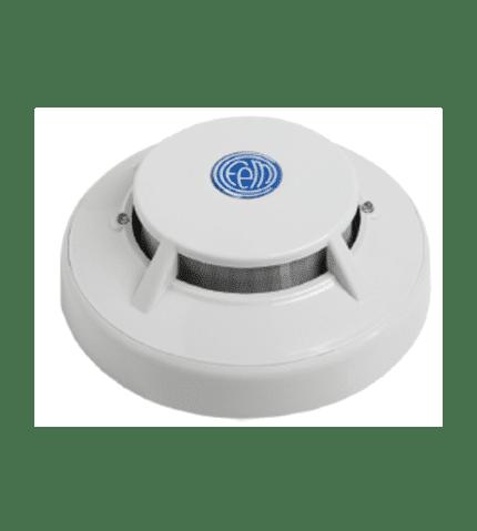 Sensor óptico de humos A30XHAS