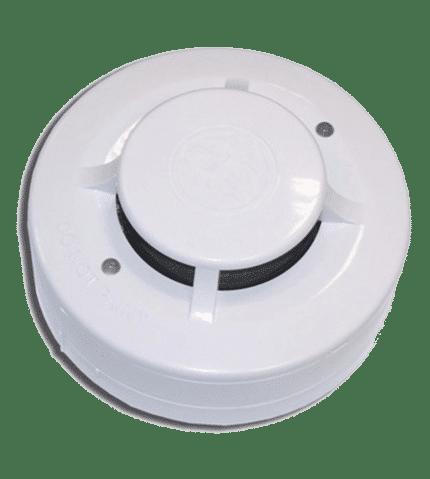 Detector óptico de humos AE/C5-OP