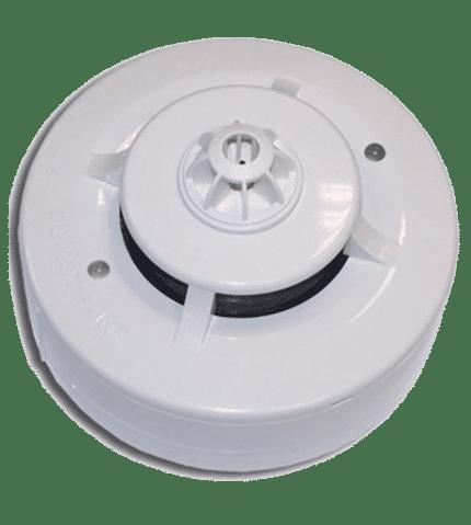 Detector óptico térmico AE/C5-OPT
