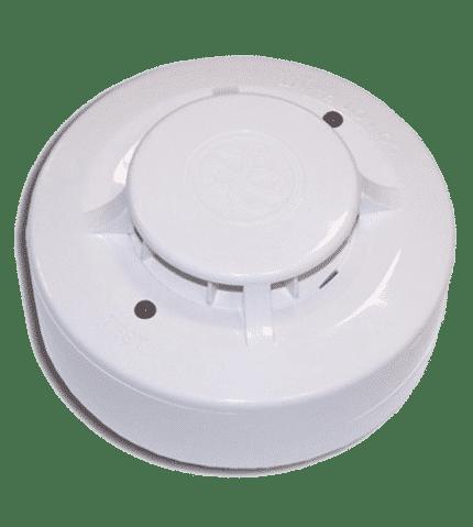 Detector termovelocimétrico AE/C5-TV