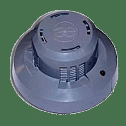 Detector de monóxido de carbono analógico AE/COD