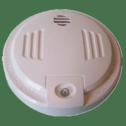 Detector óptico de humos autónomo AE/DOM