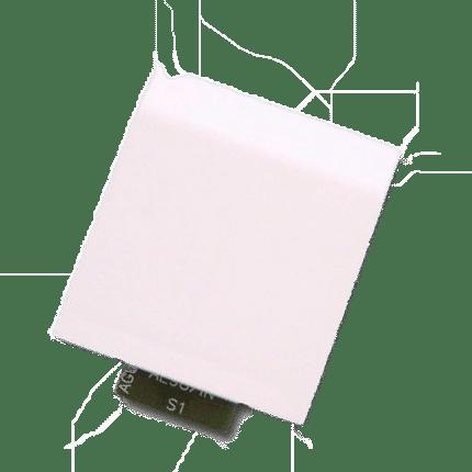 Sonda detectora de agua AE/INS