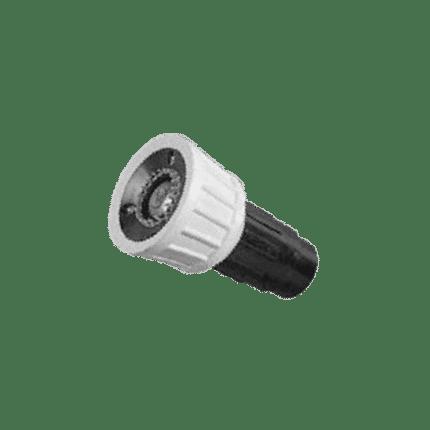 VIPER ST-1550V extinguishing nozzle spear