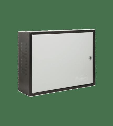 Cofre de baterías C55
