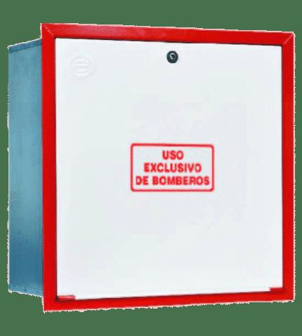 Cofre para empotrar IPF-40