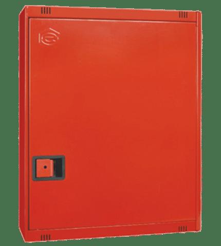 Armario vacío puerta ciega CPS1