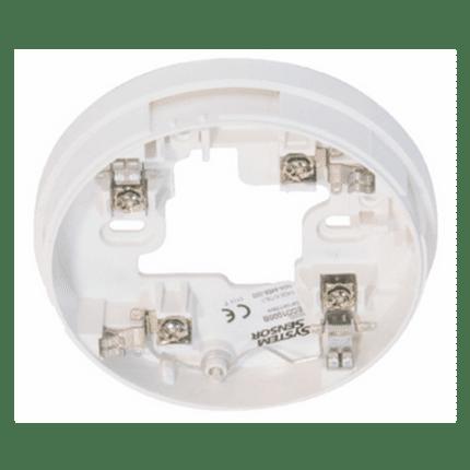 Base estándar detectores serie ECO1000