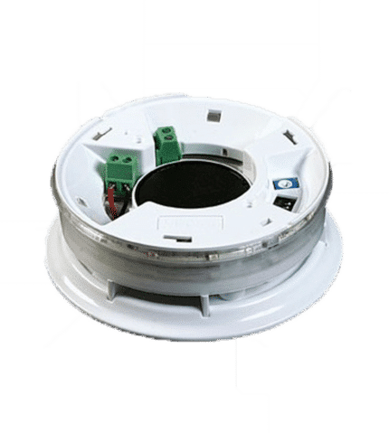 Sirena para base detectores. ESB020