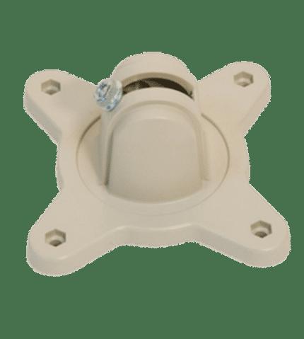 Soporte para detector F5000