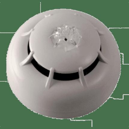 Detector óptico-térmico convencional. ID300