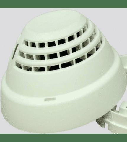 Detector de calor analógico. IDT-04. Serie 4000