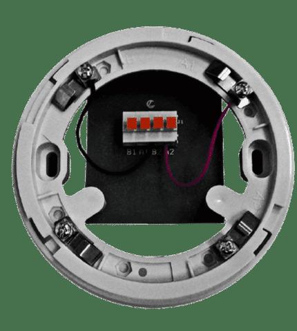 Módulo aislador de bucle KABY