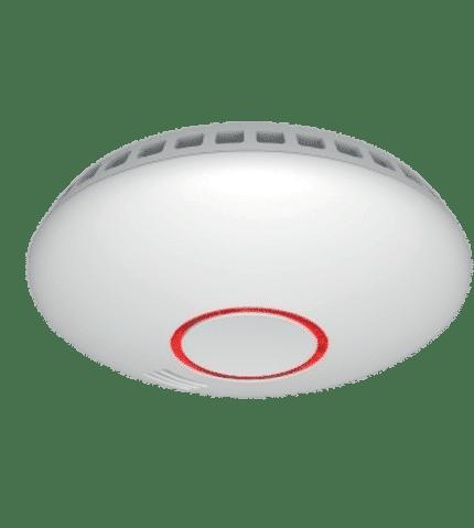 Detector autónomo humos interconectable EYEHOME