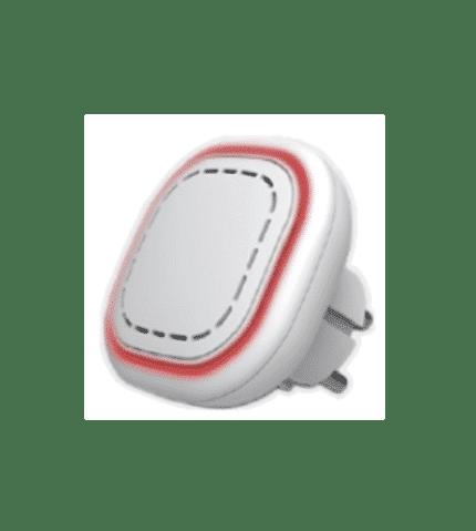 Módulo wifi para Eyehomep MDAHWF