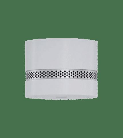 Mini detector doméstico de humo MDET