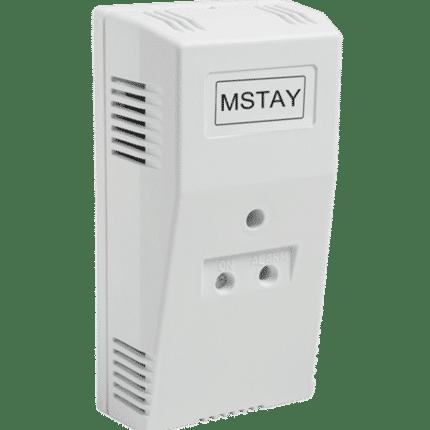 Módulo entrada señales técnicas MSTAY