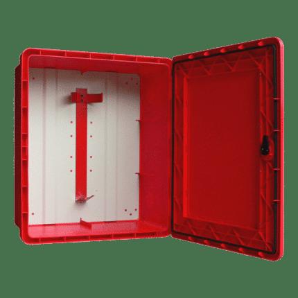 Armario para E.P.I Protek 5