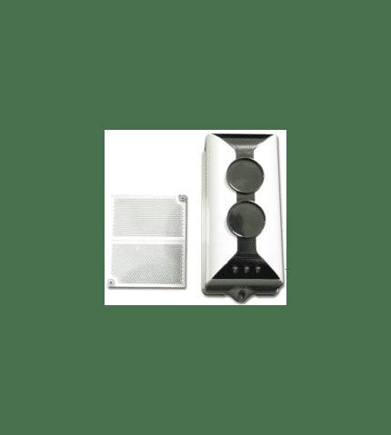 Barrera inteligente por infrarrojos BF C/I-9105-R