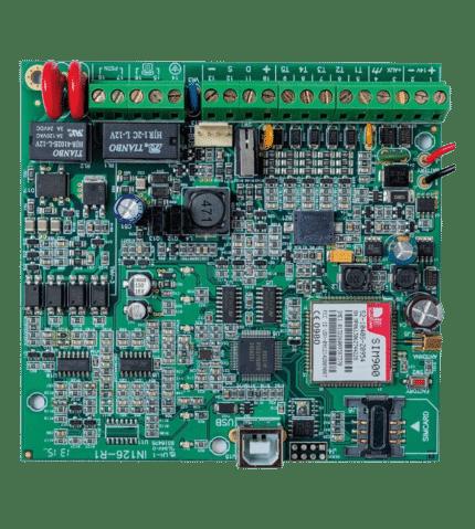 Transmisor telefónico GSM SMART LINK-G/NC ADVANCED