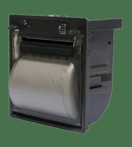 Módulo de impresora. SmartLoop/PRN