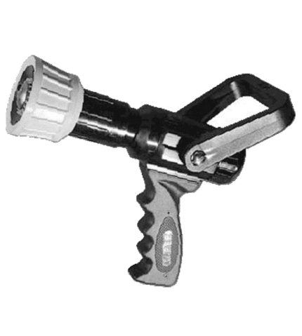 Lanza de extinción VIPER ST-1550PV
