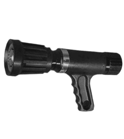 Lanza de extinción VIPER ST-2510P