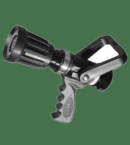 VIPER ST-2510PV extinguishing spear