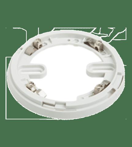 Base baja para detectores A30X