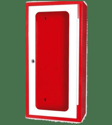 Armario / Cajón de Extintor STAR