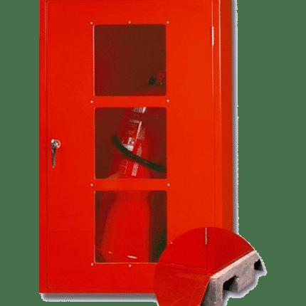 Armario de Extintor 25/50 Kg