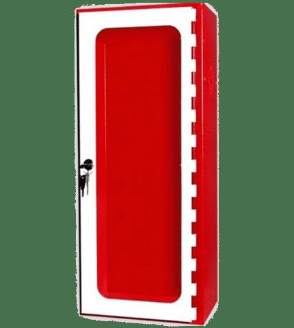 Armario / Cajón de Extintor PLUS
