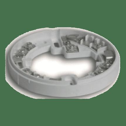 Base para detector Wizmart