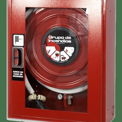 Boca de incendios BOXFIRE