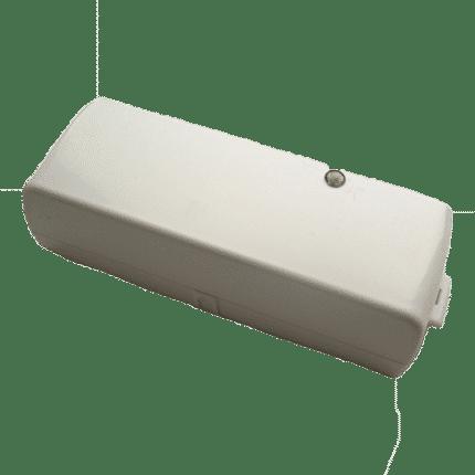 Módulo de salida vía radio SGMC100