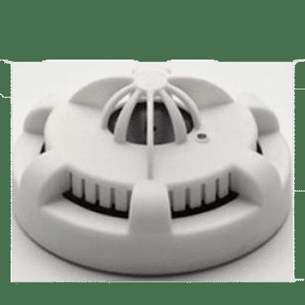 Detector de calor termovelocimétrico convencional M501C