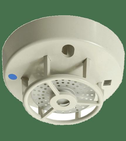 Detector de temperatura estanco