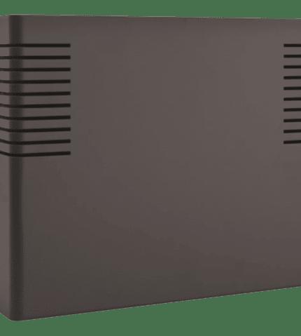 Fuentes alimentación 12V - 24V