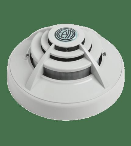 Detector óptico de humo A30XH