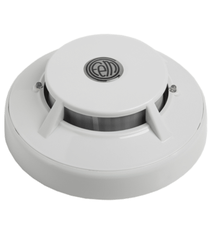 Detector óptico de humo A30XHS