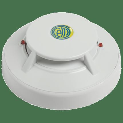 Detector térmico combinado A30XV