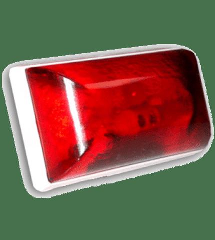 Indicador remoto PSA-RI-1L8