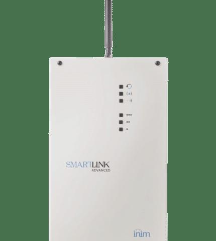 Transmisor telefónico GSM/GPRS SMART LINK-G ADVANCED