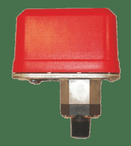 Interruptor de presión estándar