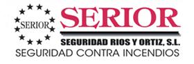 Seguridad Ríos y Ortiz S.L