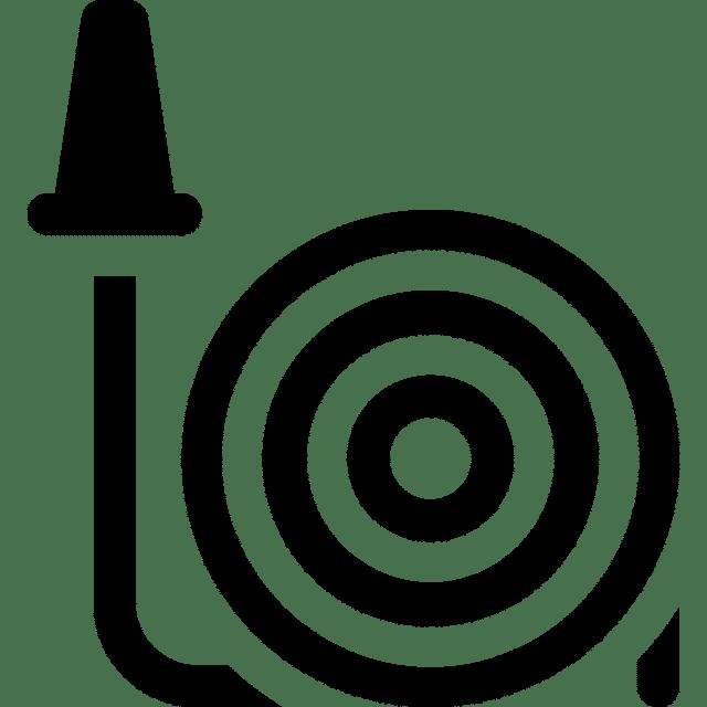 Icono_sistemas_agua