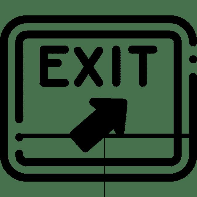 Icono_señalización