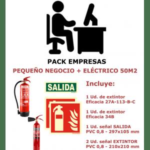 01-PEQUEÑO-NEGOCIO-ELECTRICO
