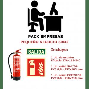 01-PEQUEÑO-NEGOCIO
